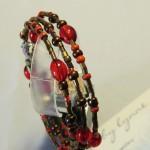 MemoryWire Bracelets