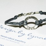 lovebraceletdesign